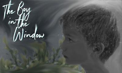 https://www.rbradyfrost.com/blog/short-story-the-boy-in-the-window/